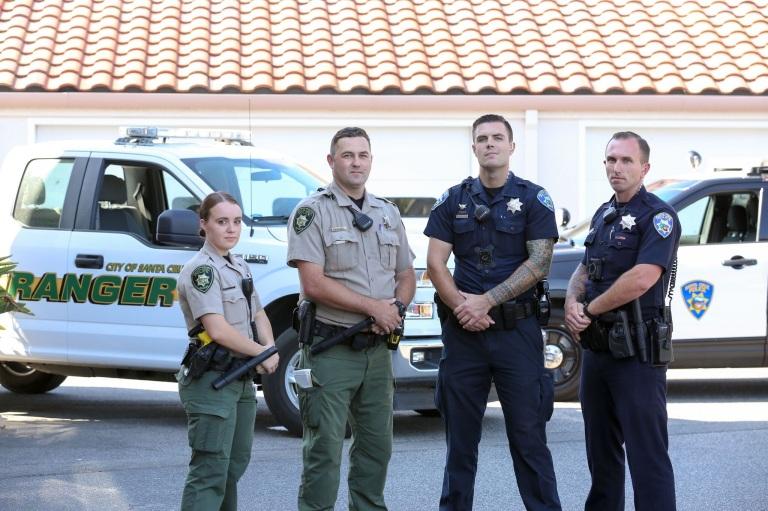 copsandrangers